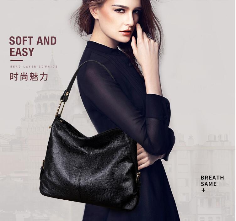 Здесь продается  2018 high quality genuine leather women