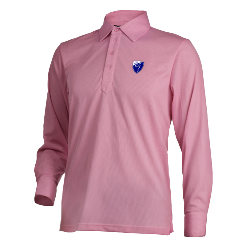 Online buy wholesale golf shirt polyester spandex from for Bulk golf shirts wholesale