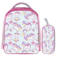 2pcs-unicorn-2