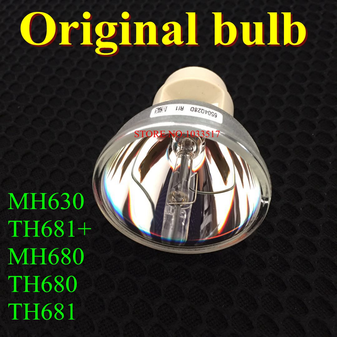 NEW Lamp for BENQ MH630,TH681+,MH680,TH680,TH681 Projector (5J.JAH05.001)NEW Lamp for BENQ MH630,TH681+,MH680,TH680,TH681 Projector (5J.JAH05.001)