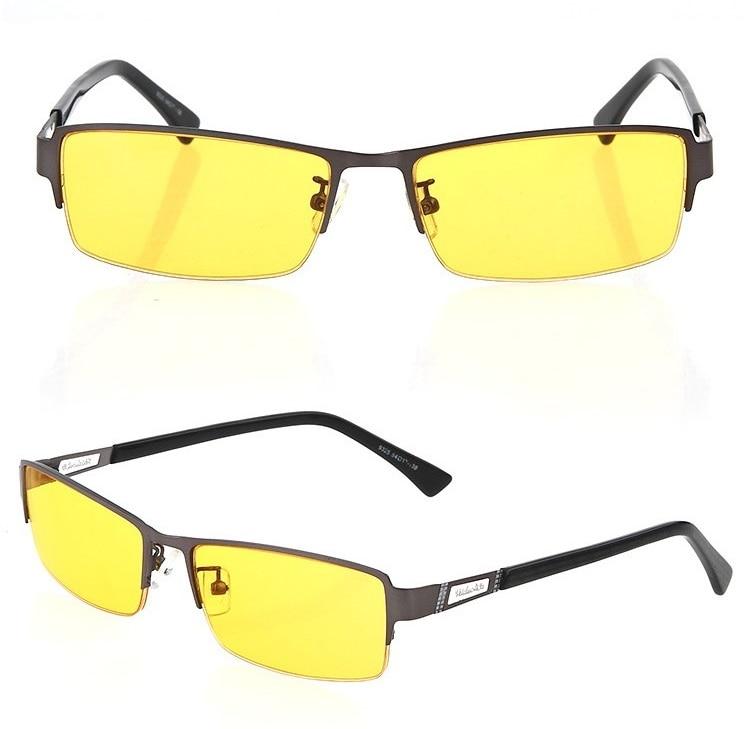 3 grey yellow