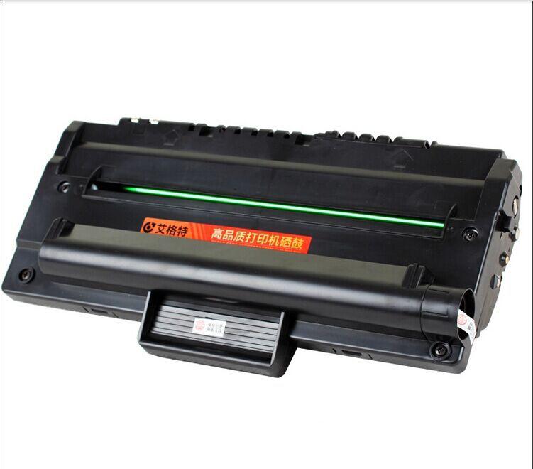 Принтер самсунг scx 4300 драйвер скачать бесплатно