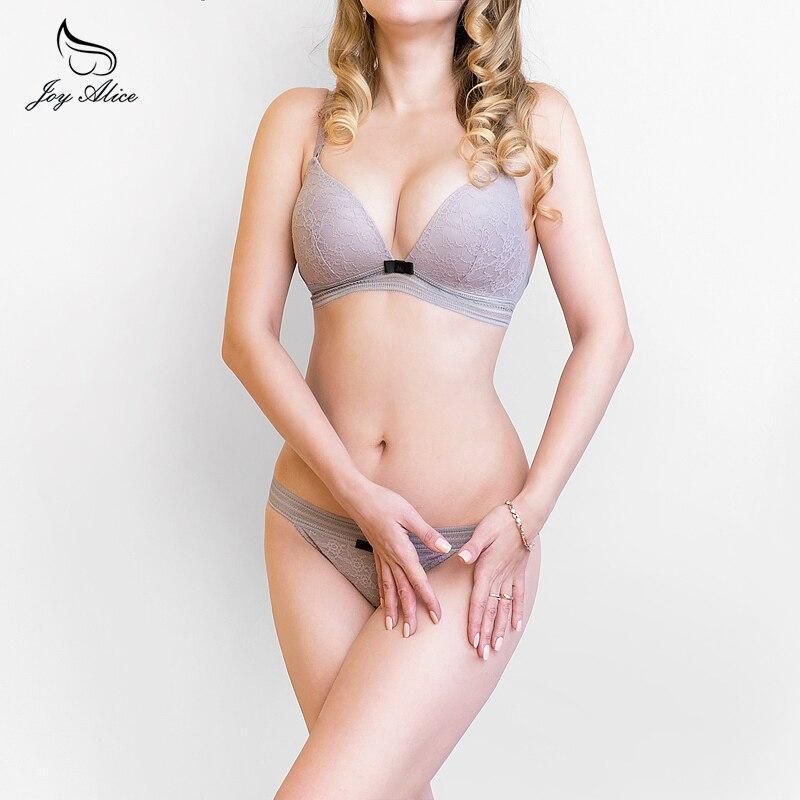 Смотреть бесплатно картинки женские лифчики фото 391-814