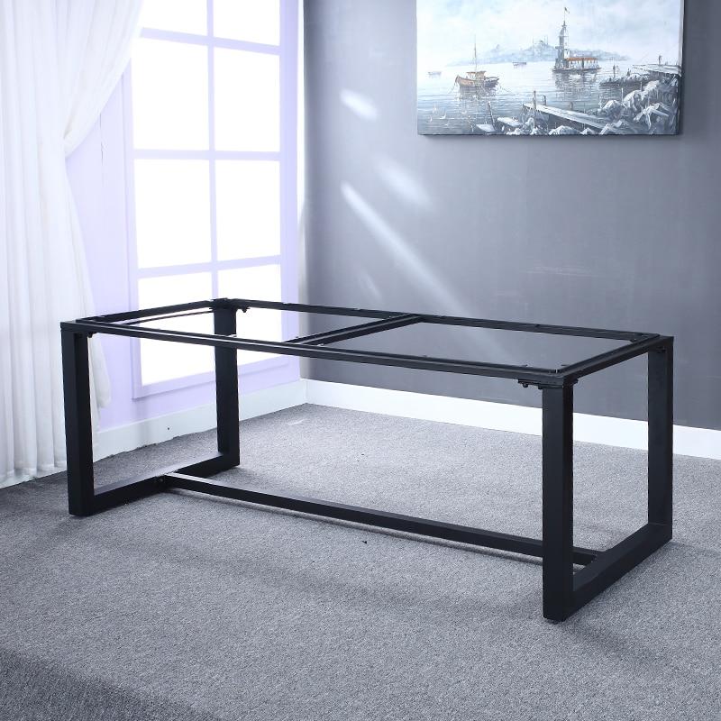 online kaufen gro handel industrielle b rotische aus china industrielle b rotische gro h ndler. Black Bedroom Furniture Sets. Home Design Ideas