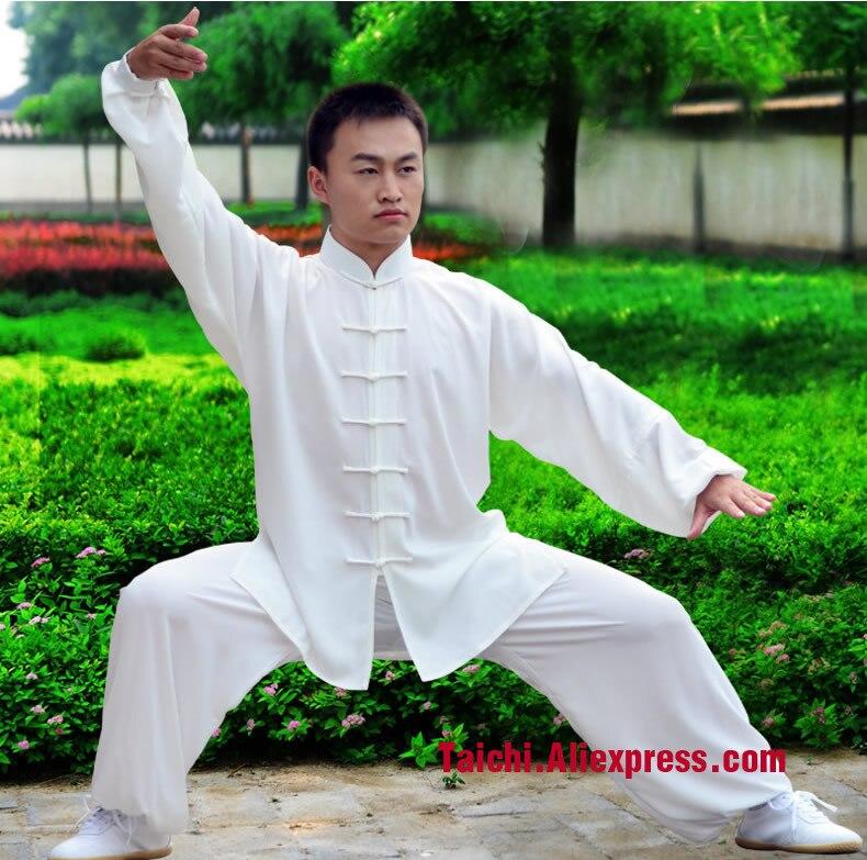 Tai Chi Clothing Taiji Wear Kung Fu Uniforme  Kungfu Clothing Wushu-clothing martial Art Suit  Chinese Stlye 7 Colors триммер универсальный remington ne3750 nano series