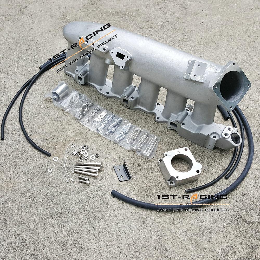 * kit admisión de acelerador reparac /> Mercedes