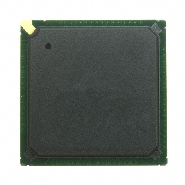 Active Components 1pcs/lot Msd6a801fva-w4 Lcd Chip