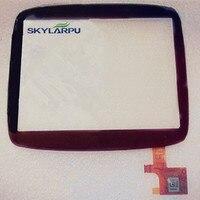 Skylarpu 4.3 ''pollici LCD Touch screen digitizer pannello in vetro Per TomTom Tom Go 400 Navigazione GPS touch panel di trasporto libero