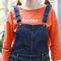2017 New Denim Jumpsuit Rompers Womens Jumpsuit Salopette Suspenders Overalls Thinner Siamese Dungarees Jeans