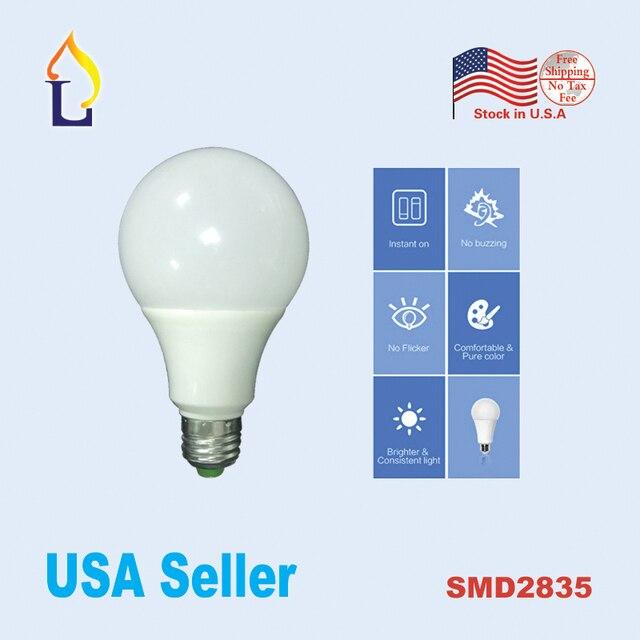50pcs Lot Led Bulbs Lights 5w Lampada Spotlight Ac110 265v Ball Bulb