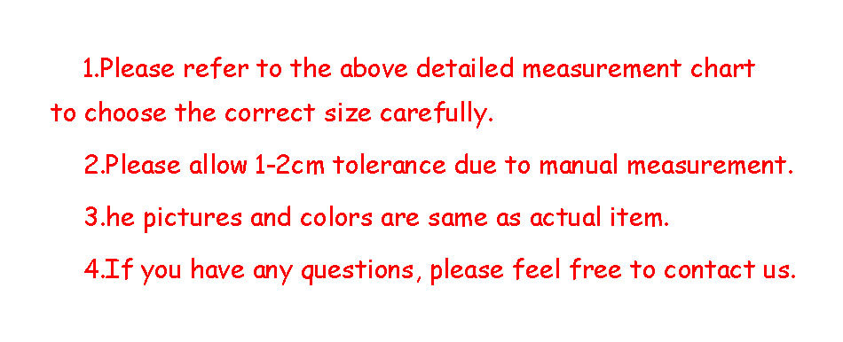 Sexy Women Silicone Bra Gel Invisible Inserts Breast Pads Push Up Bra Insert Breast Enhancer Inserts for Dress Bikini Swimsuit 17
