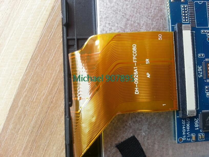 dh-0926a1-fpc080 на алиэкспресс
