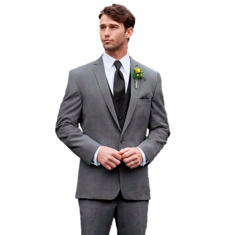 Online Get Cheap Mens Tailored Dress Pants -Aliexpress.com ...