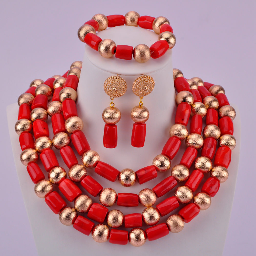 01-26-Women Red Coral 250 (2)