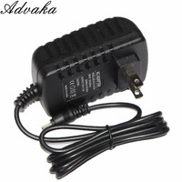 12V 1 5A AC Adapter Charger For Acer Iconia A500 A501 A100 A101 A200 Tab Tablet