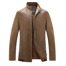 high quality leather jackets men,supersize leather jacket ,men coats Genuine leather Big yards leather jackets Men's clothing