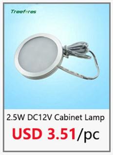 under-cabinet-lamp_06