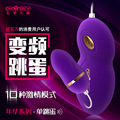 Sex Toys For Women, Female Vagina Tight Exercise Kegel Vaginal Ball,7 Speed Wireless RC Vibrating Smart Love Egg G spot Vibrator