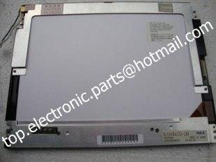 Original 10.4 inch for NL6448AC33-18K NL6448AC33-18 NL6448AC33-18A NL6448AC33-18B LCD screen display panel free ship