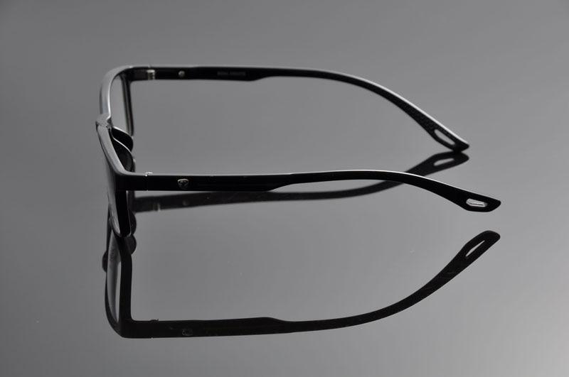 TR90 okviri naočala za muškarce Okvir za naočale sport lenta - Pribor za odjeću - Foto 6