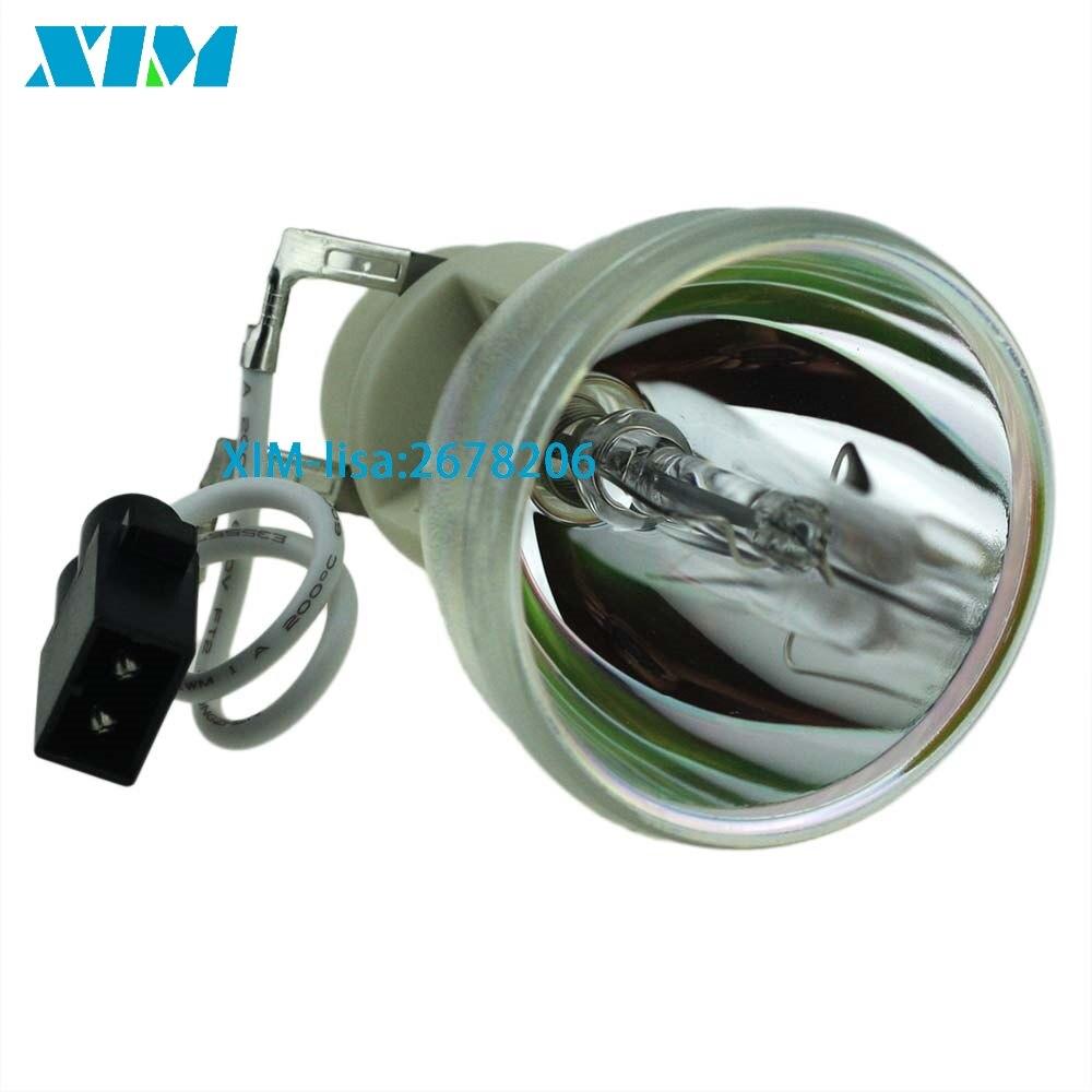100+ [ Optoma Hd70 Lamp ] | Optoma Hd33 Projector Lamp With Module ...