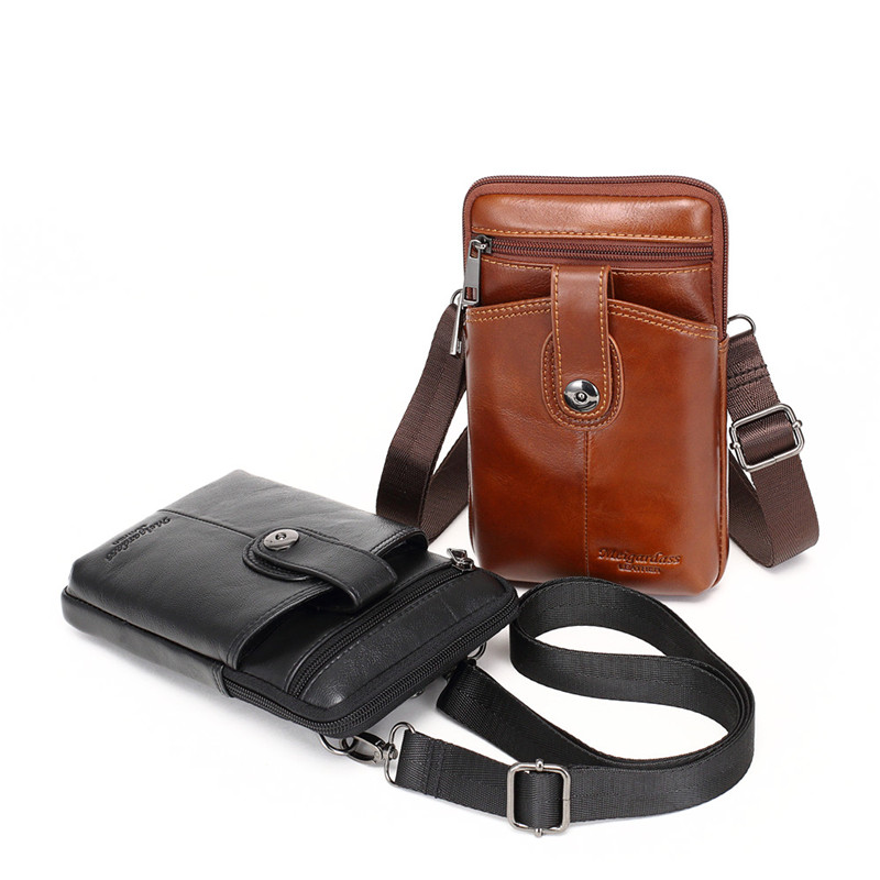 men\`s messenger shoulder bag (21)