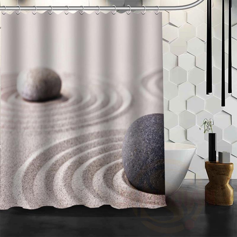 Achetez en gros sable rideau de douche en ligne des grossistes sable rideau de douche chinois - Rideau de douche 180x180 ...