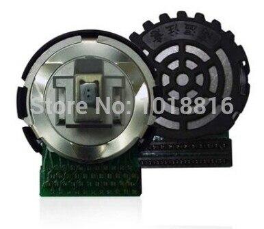 все цены на  Free shipping new orignal for DPK310 DPK500 DPK330 DPK510 DPK300 printer head on sale  онлайн