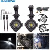 For Led Driving Lights For BMW R 1200 GS Adventure LC 2014 2015 2016 Motorcycle Accessories