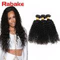 Peruvian Kinky Curly Virgin Hair Afro Kinky Curly Hair 3 Bundles Curly Weave Human Hair Cheap Peruvian Curly Hair Extensions