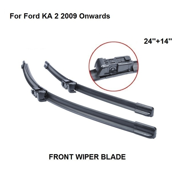 Wiper Blade For Ford Ka   High