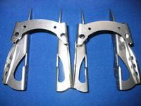 Personalizar Pequeno Lote de Plástico e Metal de Usinagem CNC Protótipo|plastic prototype|prototype cnc|  -