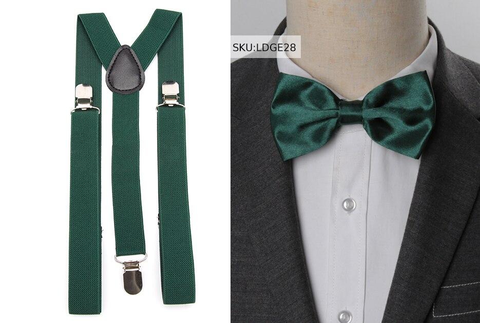 suspenders(29)