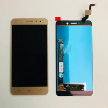 LCD Display+Touch Screen for Lenovo K6 (K33a48) Digitizer Assembly K6 Power (K33a42) 1920*1080 5inch phone New Glass Panel цена 2017