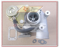 TD04 12T 49177 03160 1G565 17013 Turbo Turbocharger For Mitsubishi Pajero L200 Bobcat S250 Skid Steer