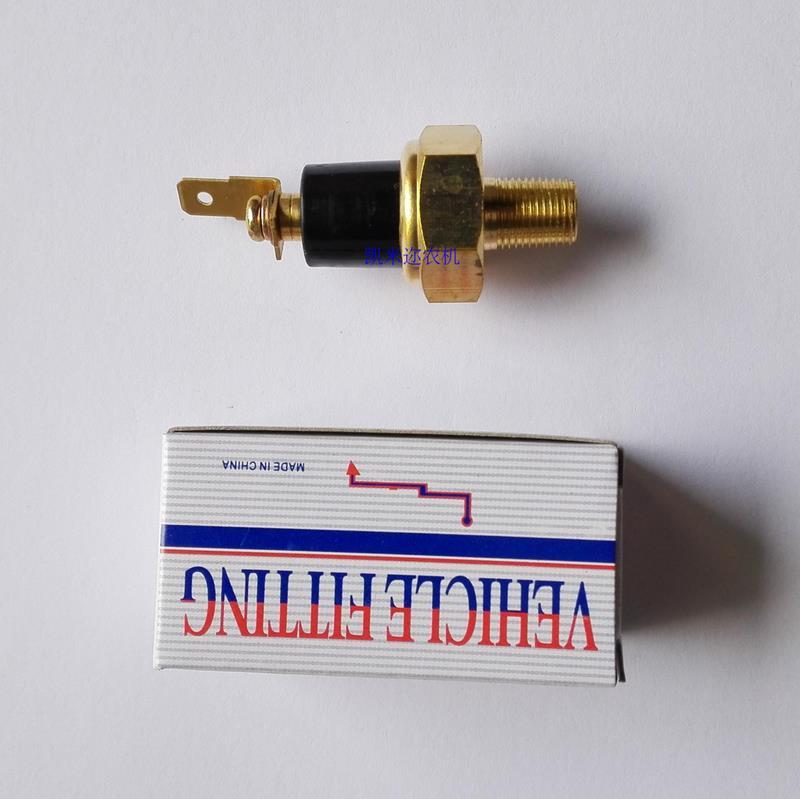 5Kw Oil Pressure Sensor Switch Fits Yanmar   L40 L48 L60 L70 L75 L90 L100 & more 2KW 3KW Diesel Generator  Tiller water Pump