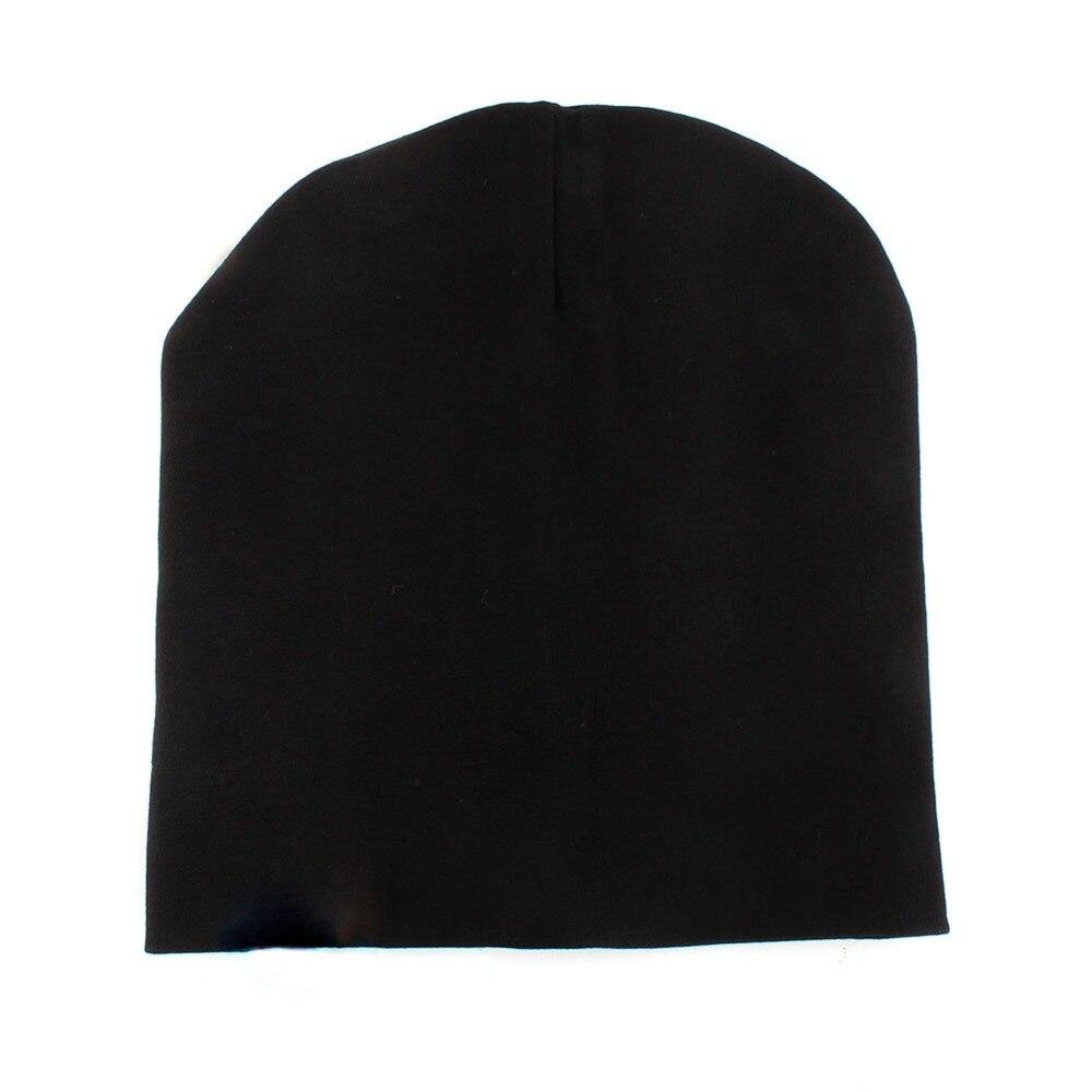 Женский головной убор Hat Cap