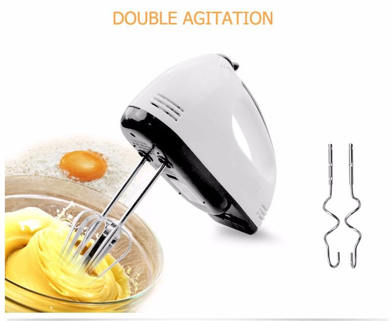 food mixer (10)