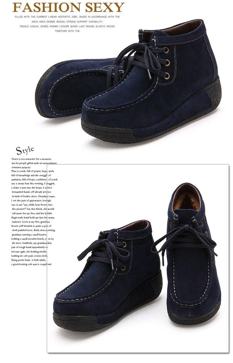 zapatos de mujer (1)