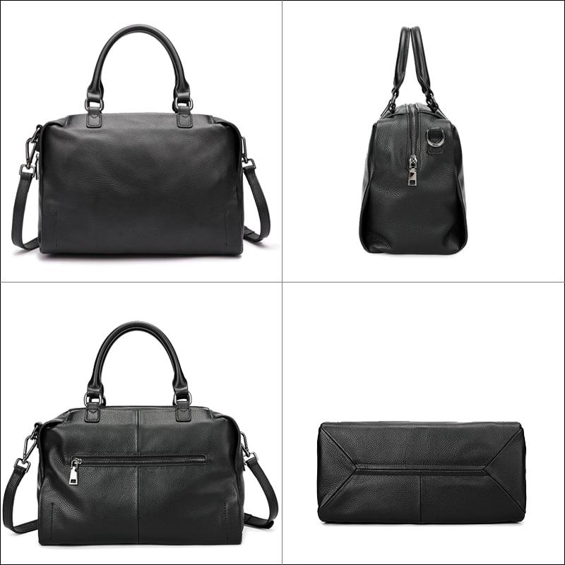 LY.SHARK Luxury Handbags Women Bags Designer Crossbody Bags For Women Genuine Leather Bag Women Shoulder Bag Female Big Gift
