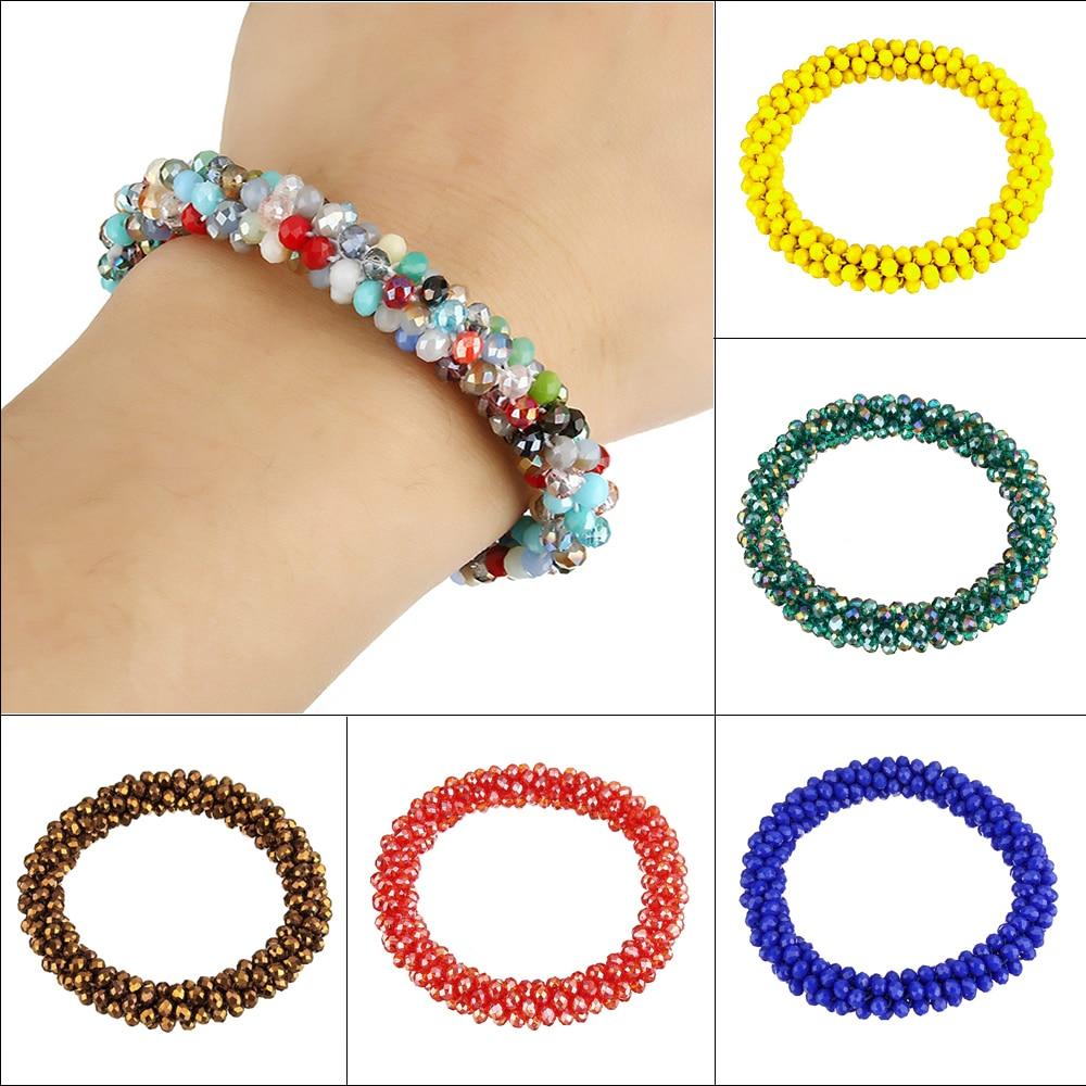 Charm Bracelets For Girls Best Friends
