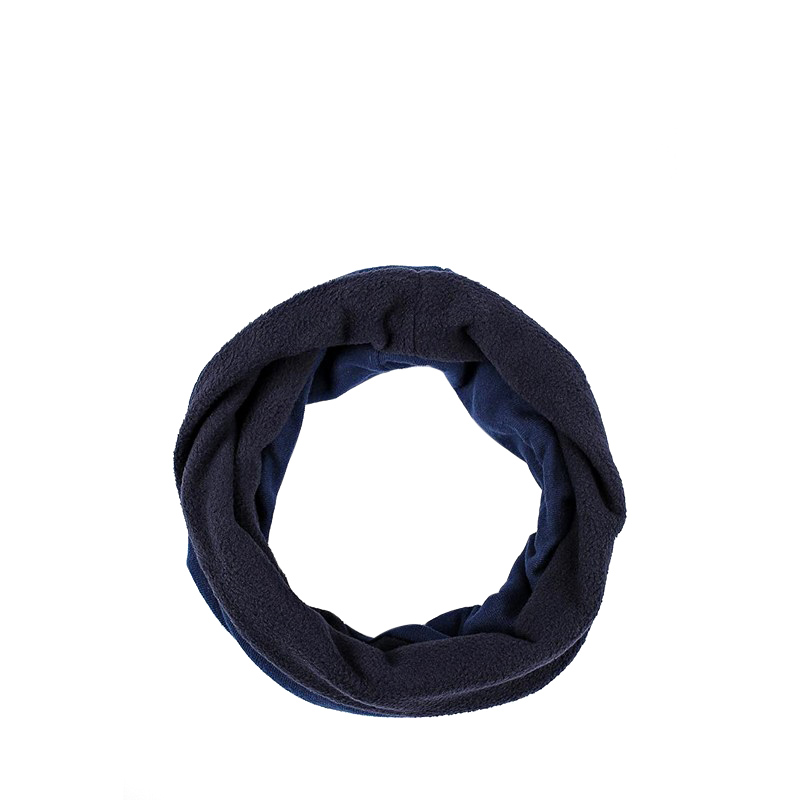 Scarves & Wraps MODIS M182A00257 for boys TmallFS scarves