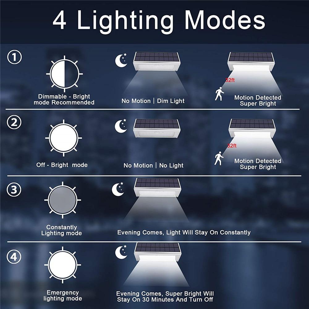 luz parede ao ar livre lâmpadas iluminação à prova dwaterproof água