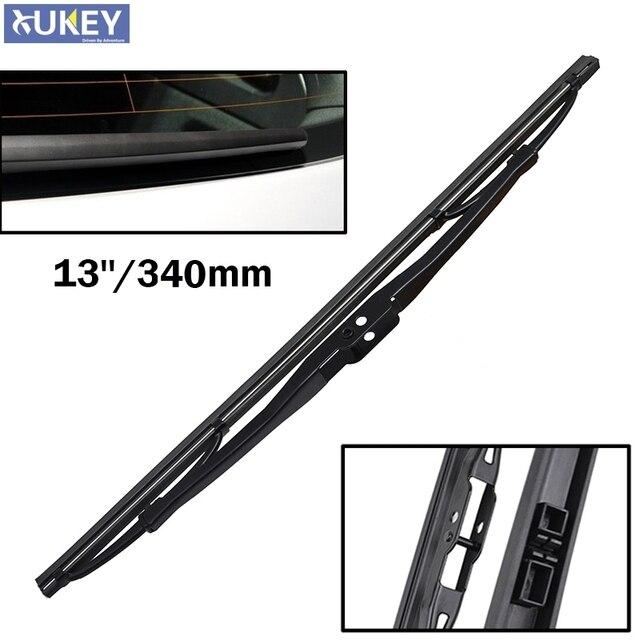xukey 13 rear window windscreen wiper blade for audi a3 a4 8p1 b6 rh aliexpress com 2014 Audi A3 Audi A3 Service Manual