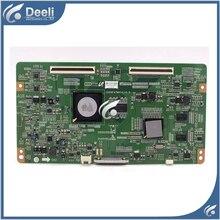95% New original for LA46B610A5R Logic board 2009FA7M4C4LV0.9 LTF460HF06