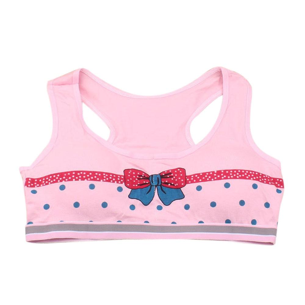 Popular Cute Underwear for Teen Girls-Buy Cheap Cute Underwear for ...