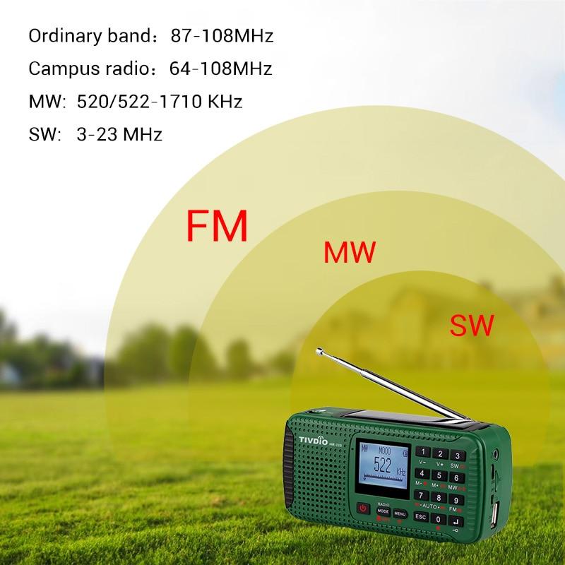 Zambian Sidraestrada.com راديو محمول 3