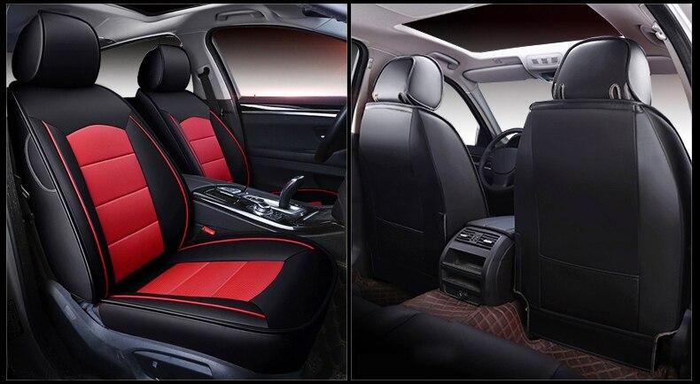 SU-GWOH179 car protectors accessories set (9)