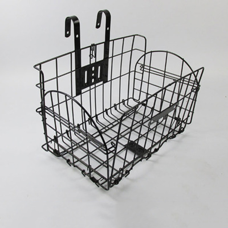 Wire Basket Bicycle Promotion-Shop for Promotional Wire