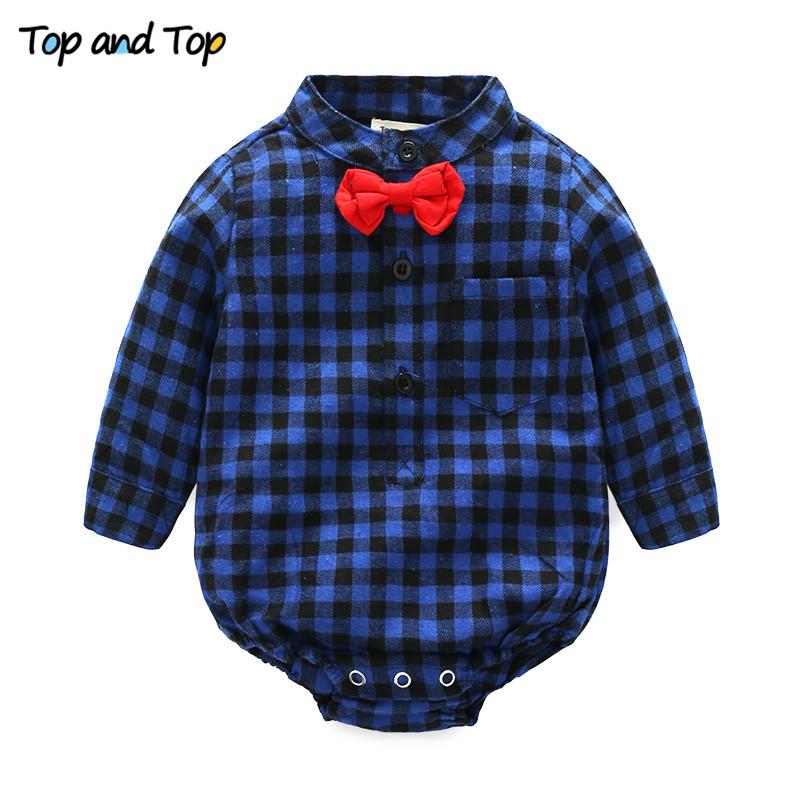 baby clothing set (25)